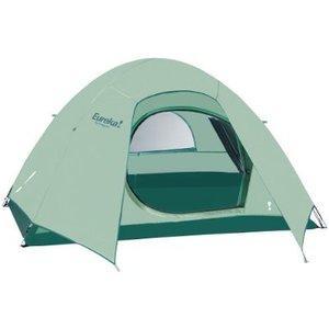 Cho thuê lều du lịch