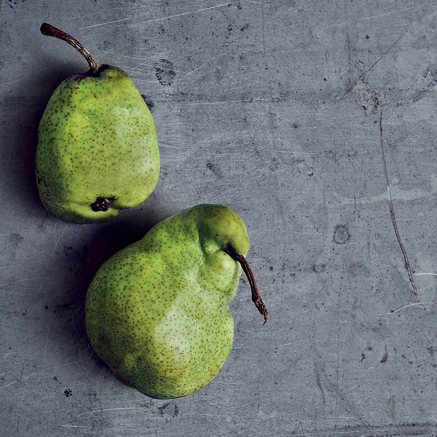 UglyFruit Pear 1200x1200- High Res R