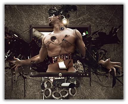 aw7 VA – Electro Doctor (2011) – 25.02.2011