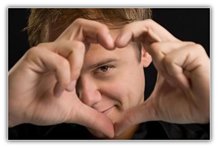 500  Armin van Buuren – A State Of Trance 538 (08 12 2011)