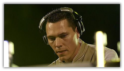 tiesto 5643 Tiesto – Club Life 212 CABLE 04 24 2011