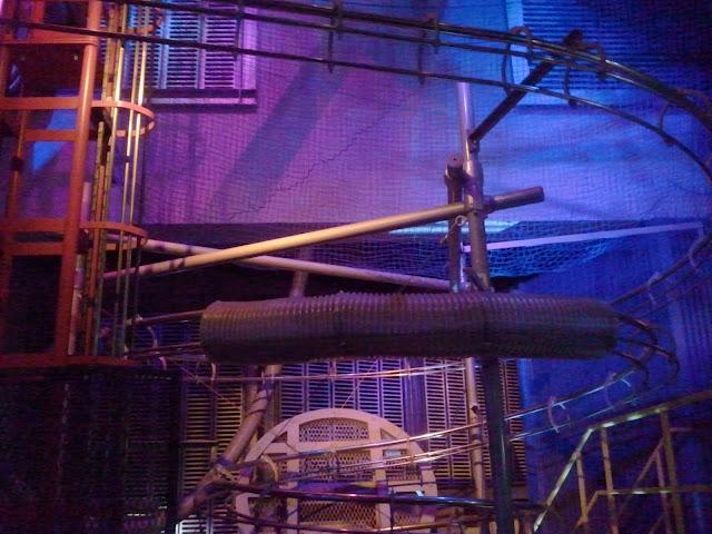 [WDW Orlando et Universal Studios] Du 31 août au 16 septembre 2010 + 4 Vidéos TR + liens du DVD de promotion WDW 2010 + Parenthèse Japonaise (Universal Studios Osaka) - Page 2 2011-01-18%2011.25.12