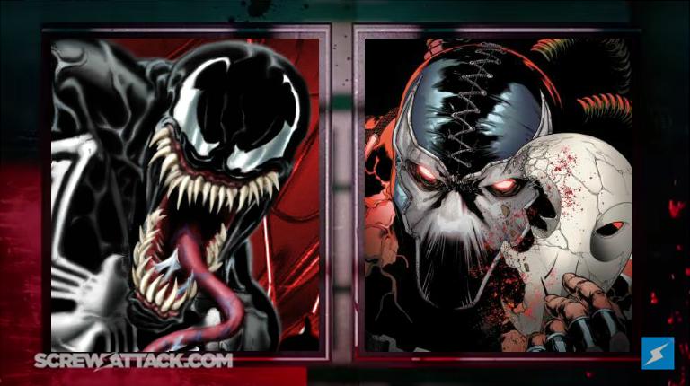 Venom Bane Set.png