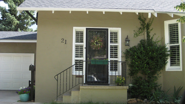 Exterior house colors sage green - Colors For Houses Exterior Displaying 18 Images For Stucco Colors
