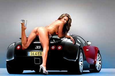 wallpapers 1 2 Sexy Girls Car Wallpapers like can be download When you want