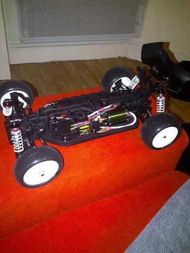 Hobbytech Re-Volt BX-10 IMG-20110407-00181