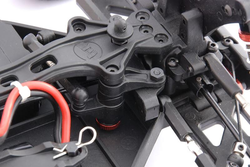 Hobbytech Re-Volt BX-10 DSC_4515_b