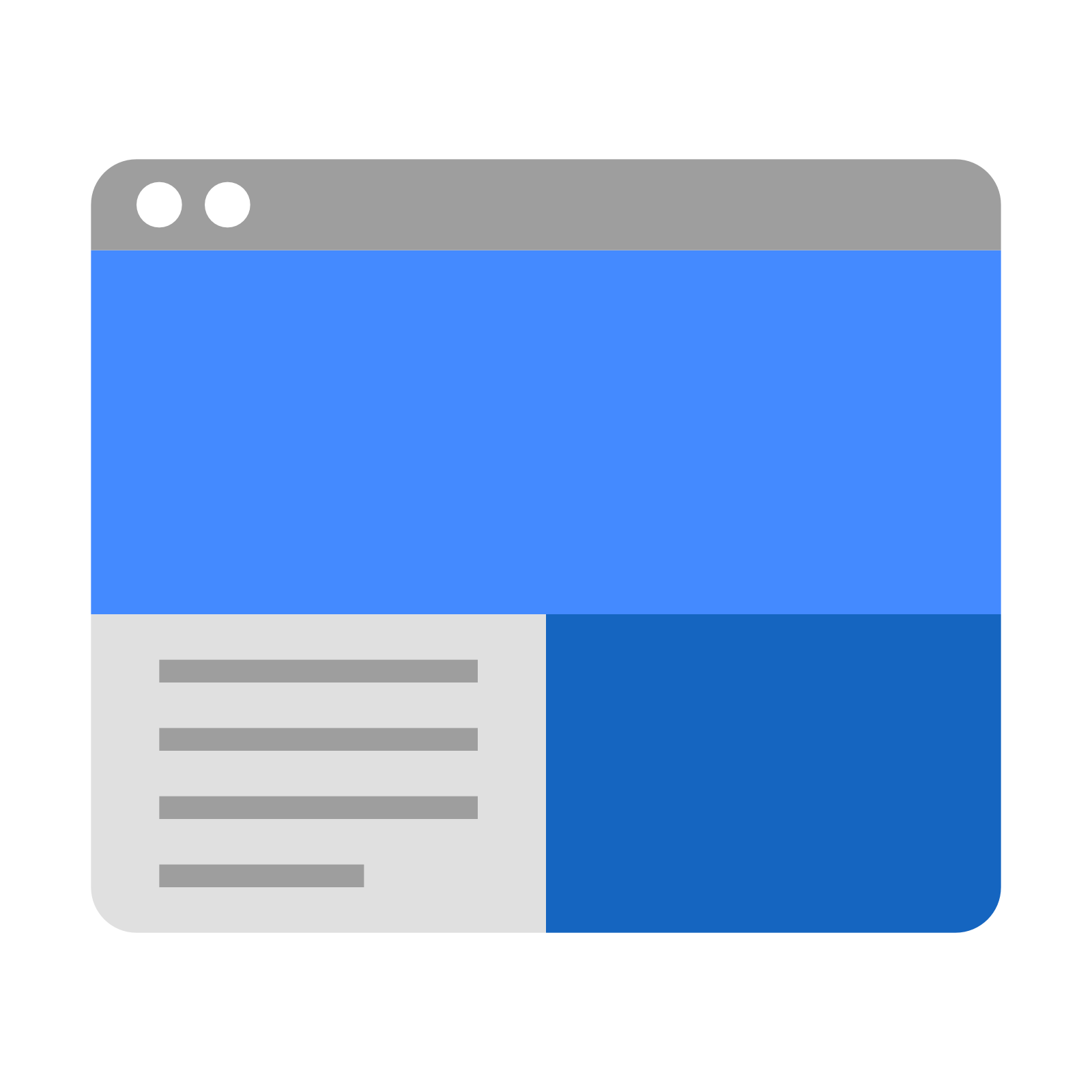 Image result for google sites icon