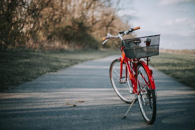 Bestel bij Profibike de mooiste fietsen voor de laagste prijzen.