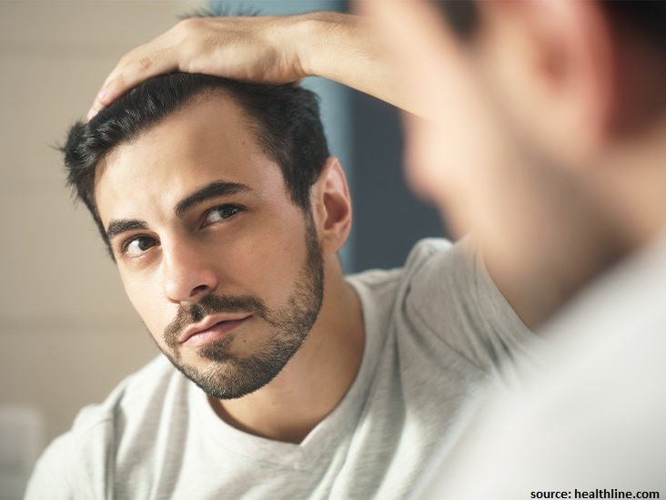 How to Boost your Hair Growth?