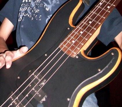 Clube do Precision Bass (Administrado pelo Getorres) 002%20%20PSpecial