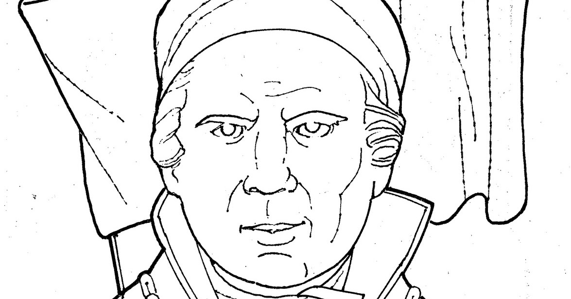 Morelos coloring pages Coloring