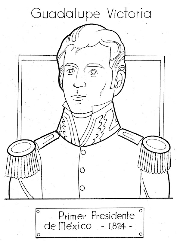printable victoria coloring pages