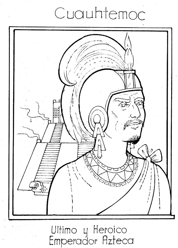 diego rivera coloring pages - photo#8