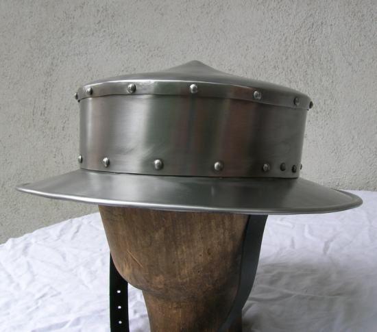 шапель