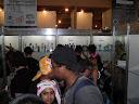 [Imagens] 2º Expo Coleções na Fest Comix. SDC10106