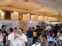 [Imagens] 2º Expo Coleções na Fest Comix. SDC10113