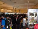 [Imagens] 2º Expo Coleções na Fest Comix. SDC10112