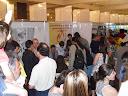 [Imagens] 2º Expo Coleções na Fest Comix. SDC10117