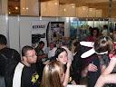[Imagens] 2º Expo Coleções na Fest Comix. SDC10119