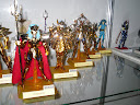 [Imagens] 2º Expo Coleções na Fest Comix. SDC10144