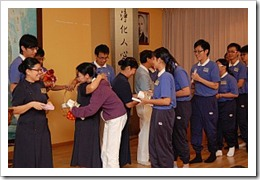 JY_KU20110116_158_zbl