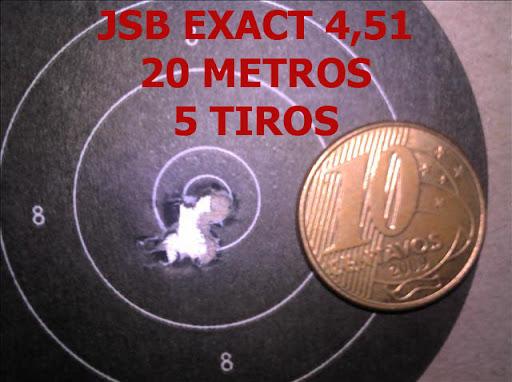 JSB20M1.jpg
