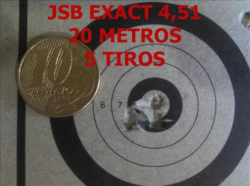 JSB20M4.jpg