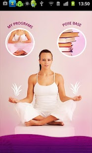 allin yoga 300 poses apk  kottax