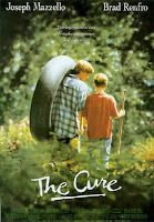 Mastereon download film The Cure (1995) gratis Indowebster