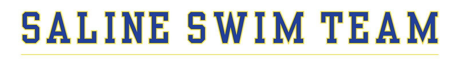 SST logo 5.jpg