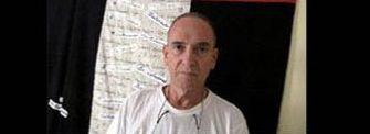 Héctor Maseda Gutiérrez