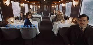 Image result for murder on the orient express 2017