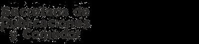 Secretaría de Publicaciones y Comedor - CEFyL