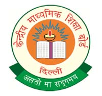 Download) CBSE Board Exam 12th(XII) Sample Papers | CBSE