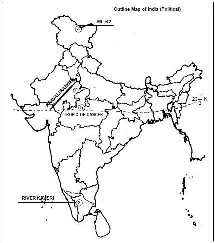 abolition of board exams india essay