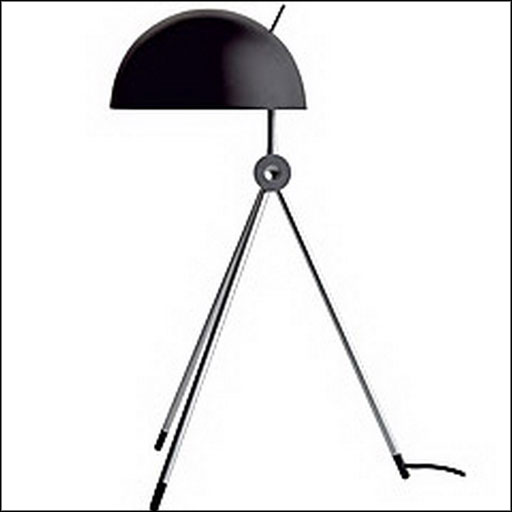 contemporary unique floor lamps tripod