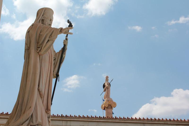L'esglèsia antiga i l'ortodòxia
