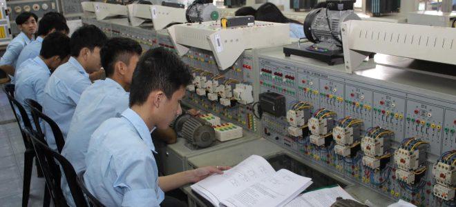 Những thuật ngữ dân điện phải biết - linh kiện điện tử Vietnic
