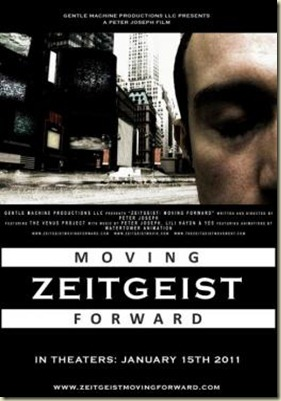zeitgeist-moving-forward-xvid-tehdingo