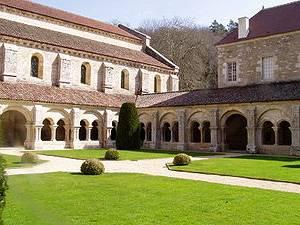 Монастырь в Сито