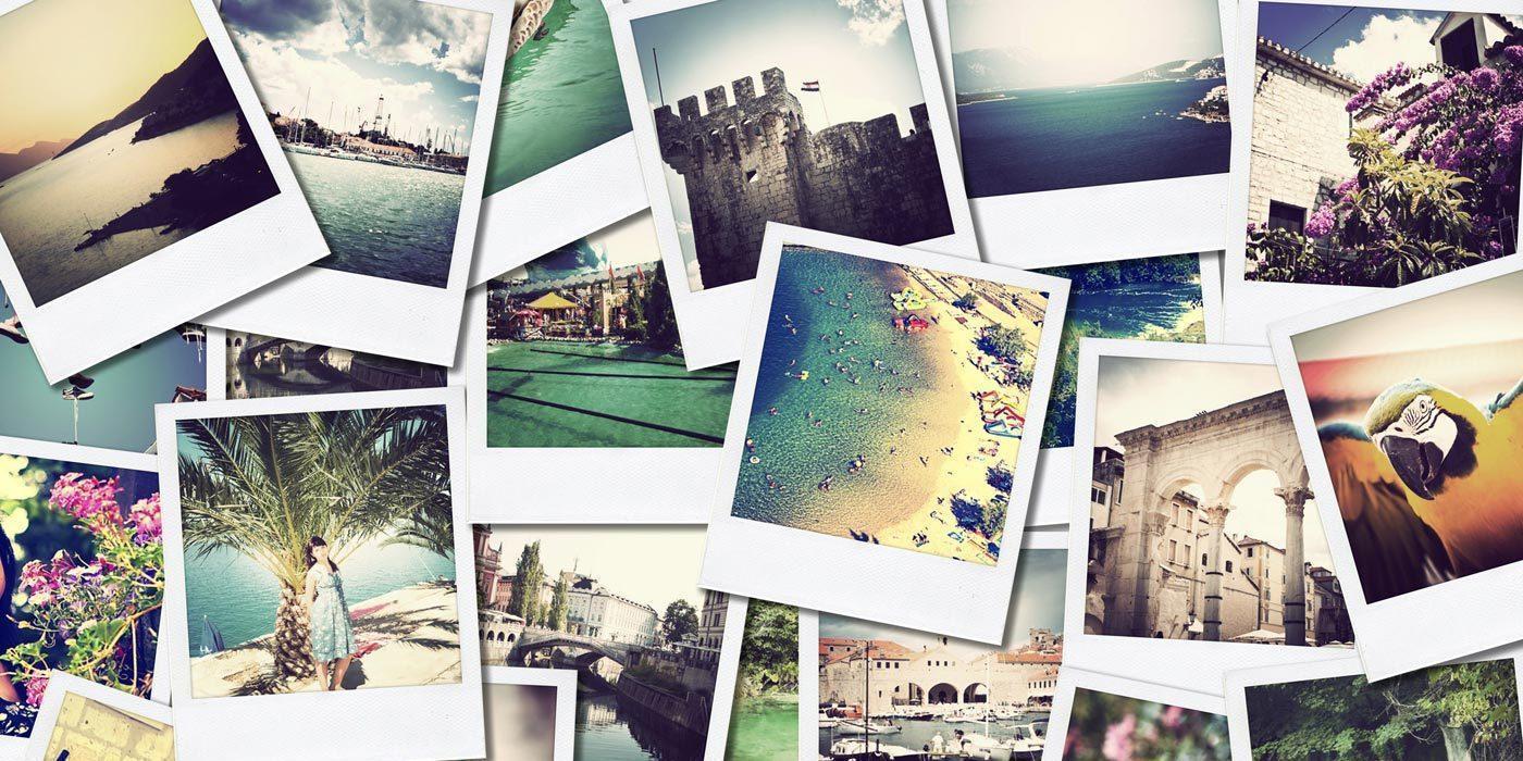 Как сделать коллаж из фотографий онлайн? — Networkcenter.ru
