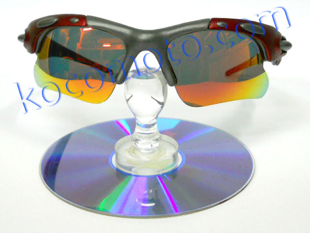 Sunglass Oakley : SG-OKY-741