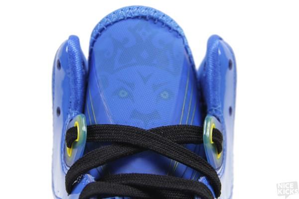 Release Reminder 3 New Nike LeBron 8 V28217s Including Entourages