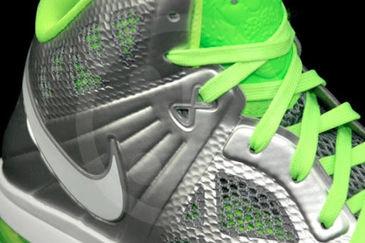 lebron 8 ps dunkman release date. the legacy Nike+lebron+8+