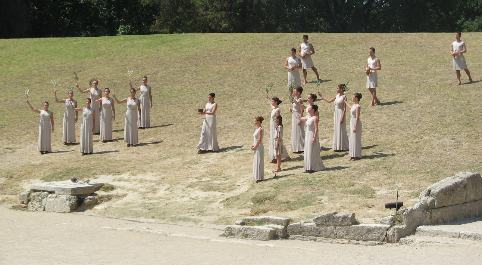 ... ceremony-olympic flame.jpg