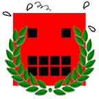 premi mister pixel - pisterminator