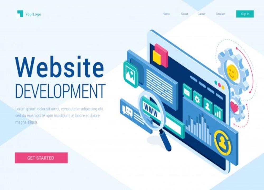 software development agency