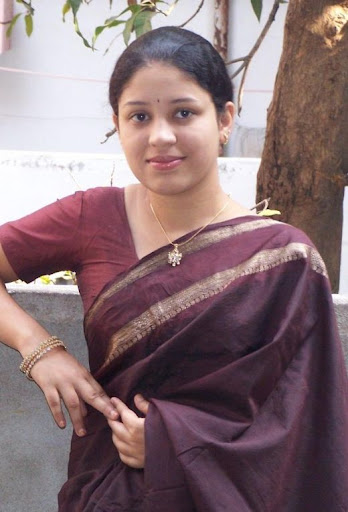 Cute aunty images indian