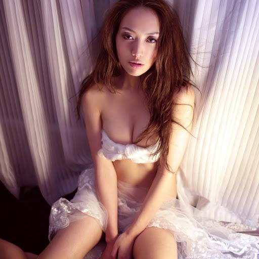 Girls Wallpapers Beautiful. Beautiful Girl 35
